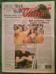 Brunswick_Citizen_20140604