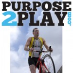 Purpose 2 Play